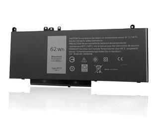 Bateria Brand 6mt4t Para Dell Latitude E5450 E5470 E5550 E5570 7v69y 79vrk 07v69y