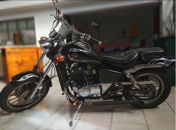 Jawa Dd 300 E (300-9)