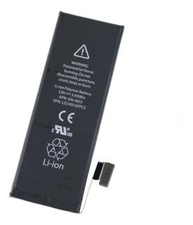 Bateria Para iPhone 6 6s 6plus 6splus Kit Herramienta Gratis