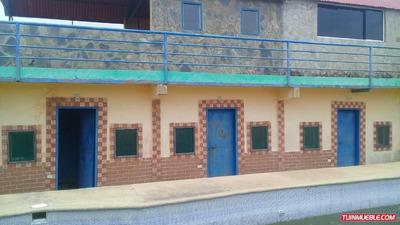 Haciendas - Fincas En Venta 04128969771