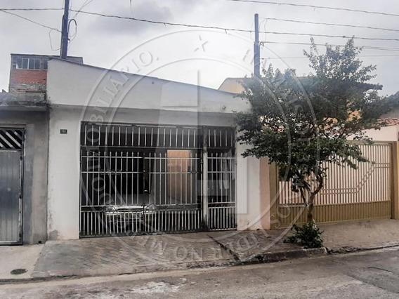 Casa À Venda, 132 M² Por R$ 230.000,00 - Jardim Jovaia - Guarulhos/sp - Ca0009