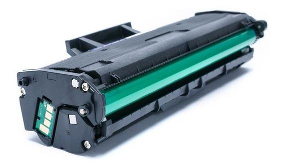Toner Para Impressora Scx-3407 3405fw 3406w2165w 2162g D101s