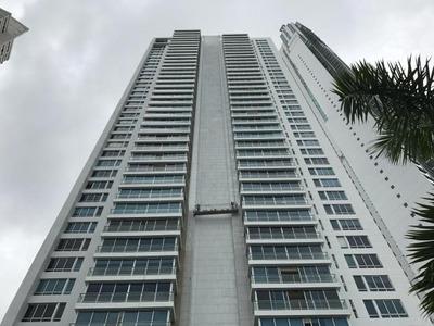 Alquilo Apartamento En Costa Del Este Mec19-4598