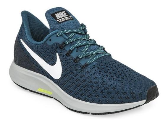 Nike Air Zoom Pegasus 35 10942851403 Depo8256 .