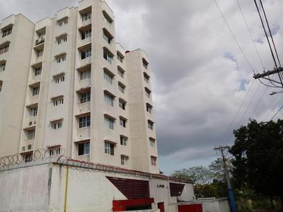 18-2705ml Apartamento Comodo En Rio Abajo