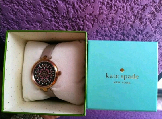 Reloj Kate Spade