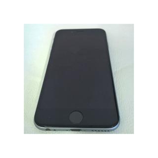 iPhone 6 Ótimo Estado