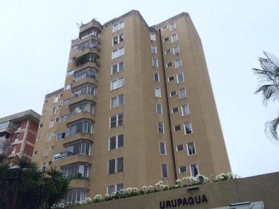 Apartamentos En Venta Mls #16-6924 Geisha Cambra