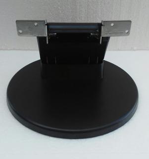 Base Para Monitor Touch Marca Nec Línea Multisync Promoción