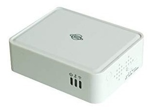 Access Point Lan Micro Router Mzk-mf150w 11n Inalámbrico