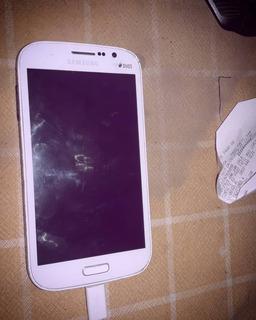Celular Samsung Galaxy Grande Neo Plus