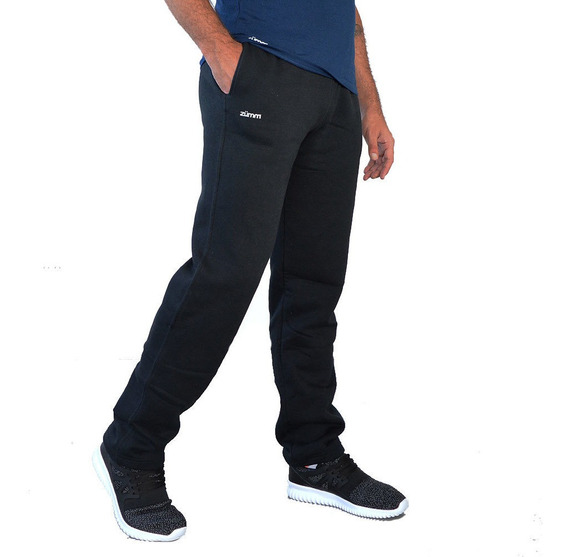 Pantalon Zumm Recto 1228