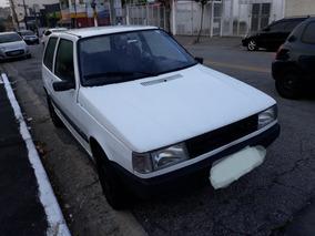 Fiat Uno Mille 97/97
