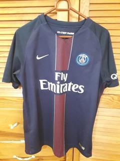 Playera Playera Jersey Paris Saint Germain