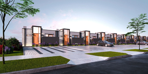 Imagen 1 de 6 de Altos Del Valle Townhouses