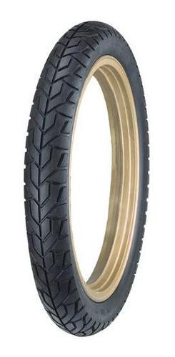 Imagen 1 de 3 de Kenda 80/100-18 47p Tt Trabajo K291 Rider One Tires