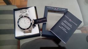 Relógio Tommy Hilfiger Zerado!