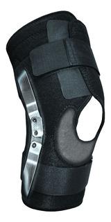 Rodillera Ortopédica Con Soporte De Metal K6 Nivel 3