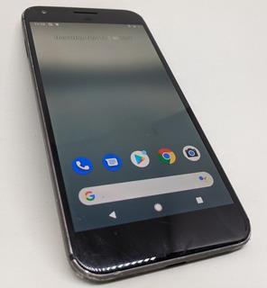Celular Google Pixel Xl 32gb Película 3m Carregador Grade C