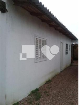 Casa - Aberta Dos Morros - Ref: 33115 - V-57443600