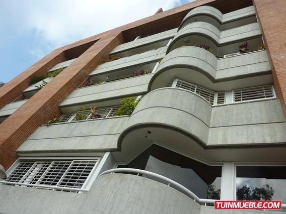 Apartamentos En Venta 16-5522