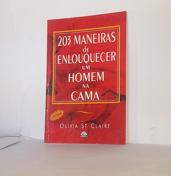 NA UMA ENLOUQUECER MULHER BAIXAR MANEIRAS CAMA DE PARA 177
