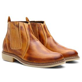 fb0907e40a Bota Valente - Sapatos para Masculino com o Melhores Preços no ...