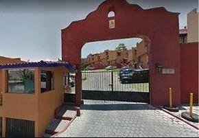 Venta De Casa En Fraccionamiento En Remate Bancario Atizapan