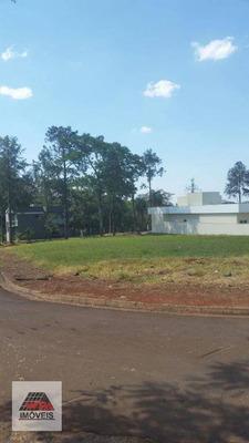 Terreno Residencial À Venda, Parque Nova Carioba, Americana. - Te0398