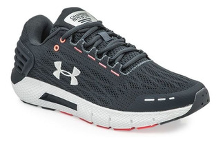 Under Armour Charged Rogue Mt Mode2016