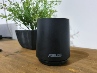 Subwoofer Asus Sonicmaster 2.5 Mm