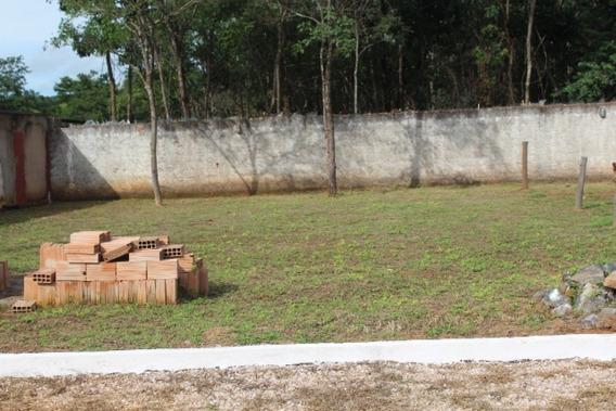 Lote Para Venda No Jardim Liberdade Em Montes Claros - Mg - Lot37