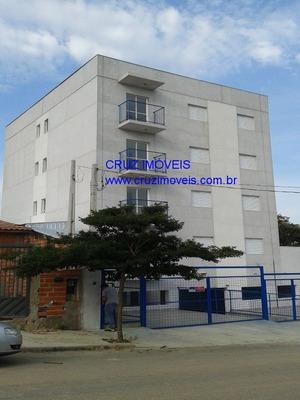 Apartamento - Ap00391 - 32878527