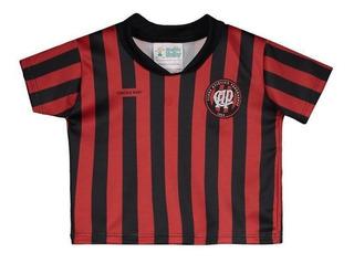 Camisa Atlético Paranaense Infantil