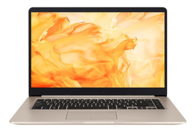 Laptop Asus S510un-bq270, 15.6 I5 1.60ghz, 8gb 1tb, 2g.vid