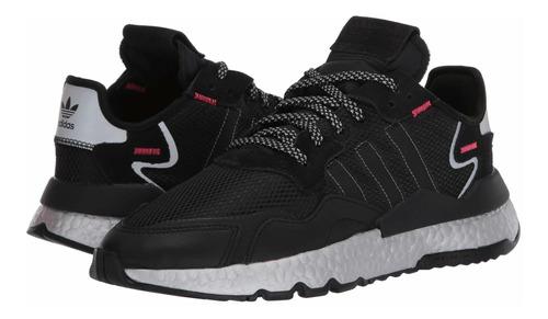 Zapatillas adidas Originals Nite Jogger W