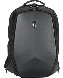 Mochila Alienware Vindicator 17 Mobile Edge Backpack Envío G