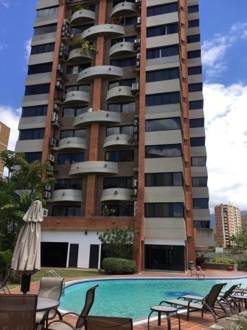 Apartamentos En Venta. Mls #20-11111 Teresa Gimón