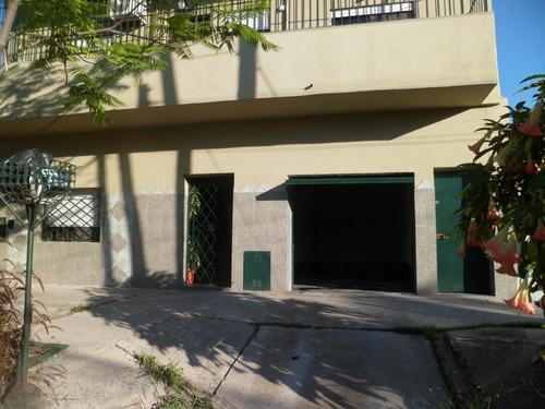 Casa Pb 4 Ambientes + Casa Pa 5 Ambientes (venta O Permuta)