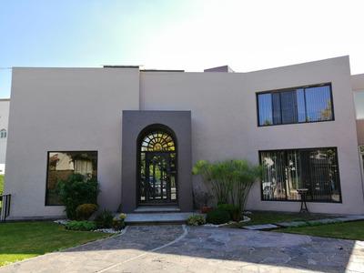 Casa Fraccionamiento Morillotla San Andres Cholula Puebla