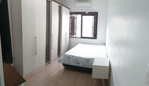 Imagem 1 de 14 de Vendo Apartamento Próximo A Puc