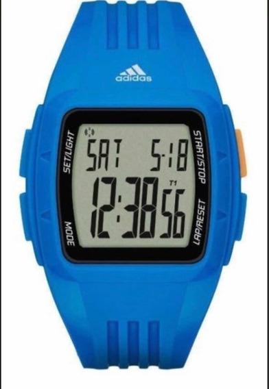 Relógio adidas Original Direto Dos Eua Frete Grátis 12x Sem
