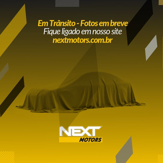 Nissan Tiida 1.8 S 16v Flex 4p Manual