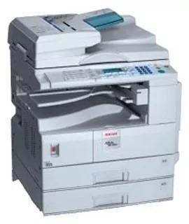 Impressora Ricoh Mp2000