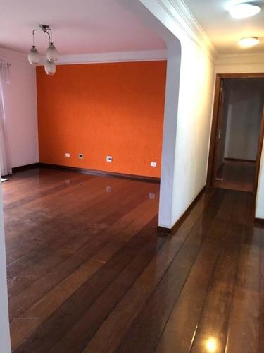 Imagem 1 de 15 de Apartamento Para Venda No Bairro Macedo Em Guarulhos - Cod: Ai23714 - Ai23714