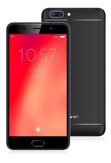 Celular Smartphone Ghia Zeus Quad Core 1g 8g Camara 13mp 3g