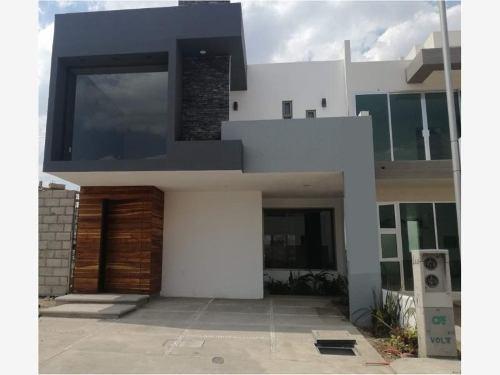 Casa Sola En Venta Residencial Valle Del Sol 1