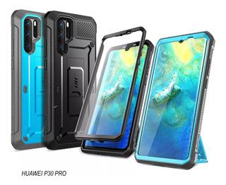 Case Huawei P30 Pro/ Mate 20 Pro/ P20 Pro/ P30 Protector Usa