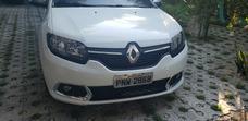 Renault Sandero 1.0 12v Vibe Sce 5p 2017
