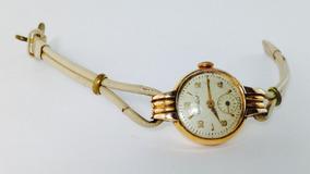 d8088bf451ab Reloj Cortebert - Relojes en Mercado Libre México